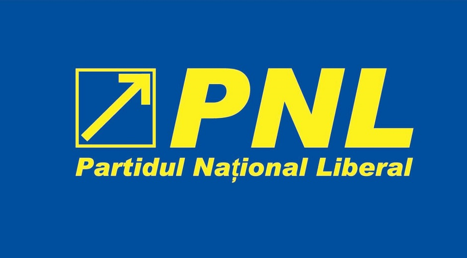 Sigla PNL