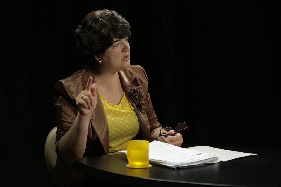 Carmen Obarsanu